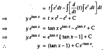 CBSE Previous Year Question Papers Class 12 Maths 2011 Delhi 40