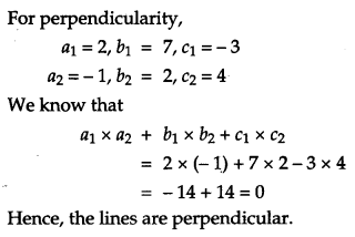 CBSE Previous Year Question Papers Class 12 Maths 2011 Delhi 46