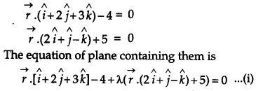 CBSE Previous Year Question Papers Class 12 Maths 2011 Delhi 69