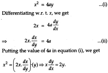 CBSE Previous Year Question Papers Class 12 Maths 2011 Delhi 79