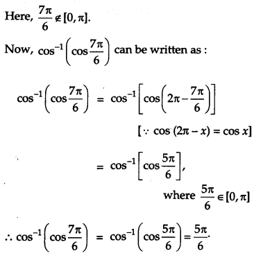 CBSE Previous Year Question Papers Class 12 Maths 2011 Delhi 90