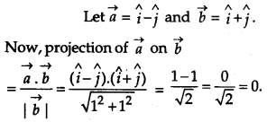 CBSE Previous Year Question Papers Class 12 Maths 2011 Outside Delhi 12