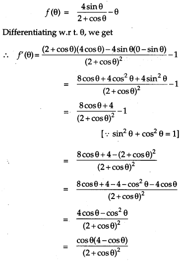CBSE Previous Year Question Papers Class 12 Maths 2011 Outside Delhi 28
