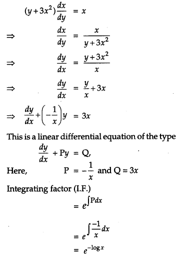 CBSE Previous Year Question Papers Class 12 Maths 2011 Outside Delhi 41