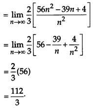 CBSE Previous Year Question Papers Class 12 Maths 2012 Delhi 63