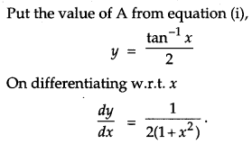 CBSE Previous Year Question Papers Class 12 Maths 2012 Outside Delhi 24