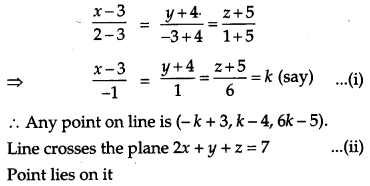 CBSE Previous Year Question Papers Class 12 Maths 2012 Outside Delhi 79