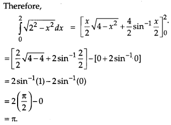 CBSE Previous Year Question Papers Class 12 Maths 2012 Outside Delhi 9
