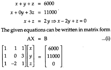 CBSE Previous Year Question Papers Class 12 Maths 2013 Delhi 48