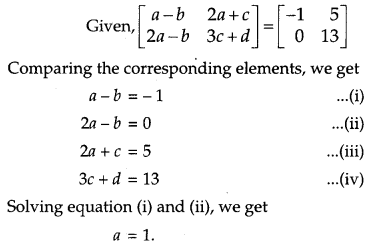 CBSE Previous Year Question Papers Class 12 Maths 2013 Delhi 5