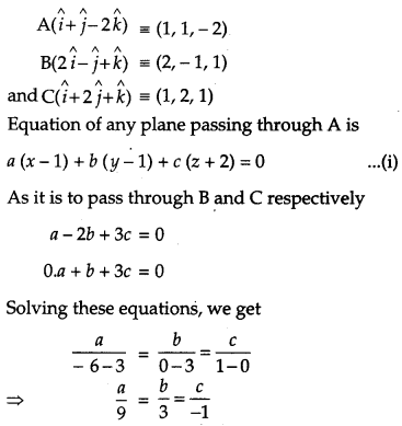 CBSE Previous Year Question Papers Class 12 Maths 2013 Delhi 64