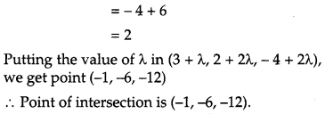 CBSE Previous Year Question Papers Class 12 Maths 2013 Outside Delhi 47