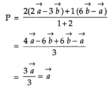 CBSE Previous Year Question Papers Class 12 Maths 2013 Outside Delhi 74