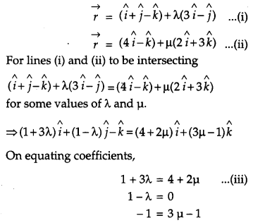 CBSE Previous Year Question Papers Class 12 Maths 2014 Delhi 101
