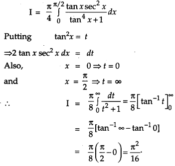 CBSE Previous Year Question Papers Class 12 Maths 2014 Delhi 105