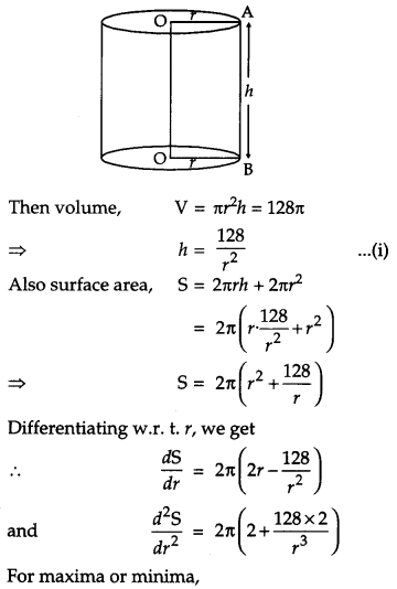 CBSE Previous Year Question Papers Class 12 Maths 2014 Delhi 106