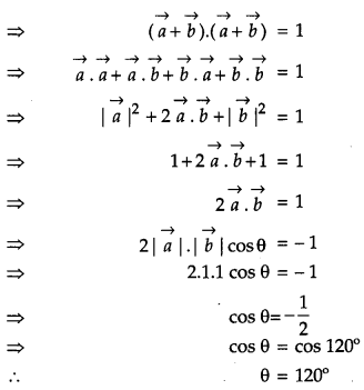 CBSE Previous Year Question Papers Class 12 Maths 2014 Delhi 12