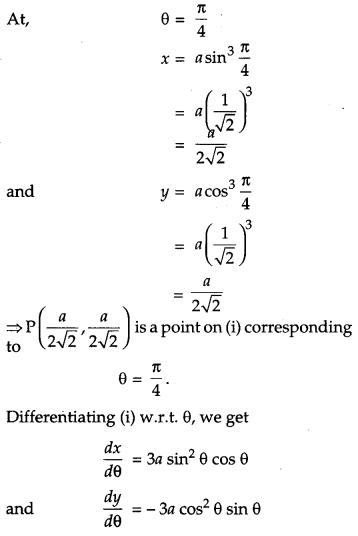 CBSE Previous Year Question Papers Class 12 Maths 2014 Delhi 29