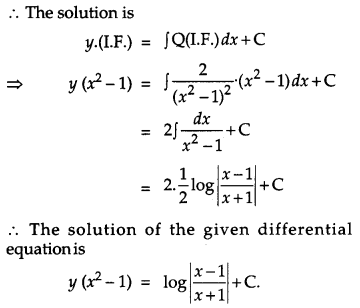 CBSE Previous Year Question Papers Class 12 Maths 2014 Delhi 44