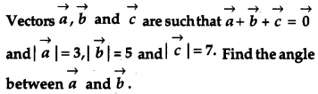 CBSE Previous Year Question Papers Class 12 Maths 2014 Delhi 46