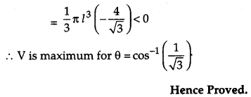 CBSE Previous Year Question Papers Class 12 Maths 2014 Delhi 58