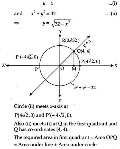 CBSE Previous Year Question Papers Class 12 Maths 2014 Delhi 62
