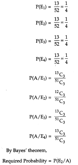 CBSE Previous Year Question Papers Class 12 Maths 2014 Delhi 69