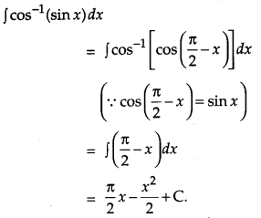 CBSE Previous Year Question Papers Class 12 Maths 2014 Delhi 73