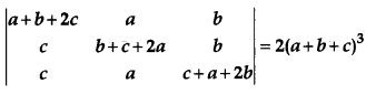 CBSE Previous Year Question Papers Class 12 Maths 2014 Delhi 75