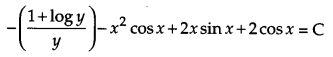 CBSE Previous Year Question Papers Class 12 Maths 2014 Delhi 81