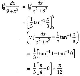 CBSE Previous Year Question Papers Class 12 Maths 2014 Delhi 9