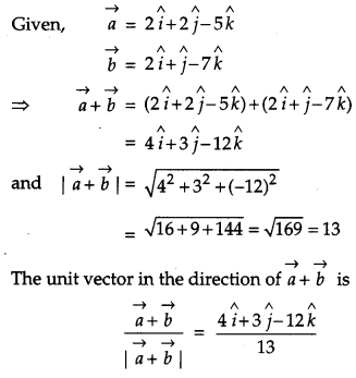 CBSE Previous Year Question Papers Class 12 Maths 2014 Delhi 92