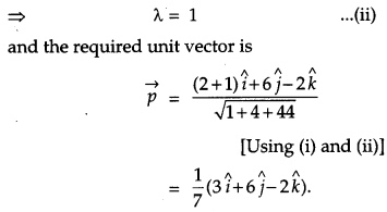 CBSE Previous Year Question Papers Class 12 Maths 2014 Outside Delhi 44