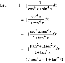 CBSE Previous Year Question Papers Class 12 Maths 2014 Outside Delhi 55