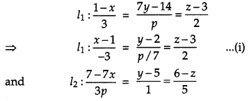 CBSE Previous Year Question Papers Class 12 Maths 2014 Outside Delhi 96