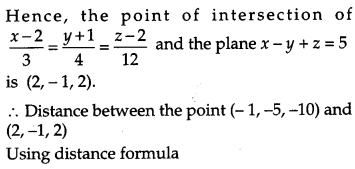 CBSE Previous Year Question Papers Class 12 Maths 2015 Delhi 30
