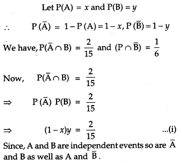 CBSE Previous Year Question Papers Class 12 Maths 2015 Delhi 59