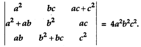 CBSE Previous Year Question Papers Class 12 Maths 2015 Outside Delhi 18