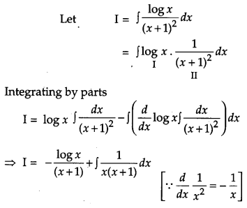 CBSE Previous Year Question Papers Class 12 Maths 2015 Outside Delhi 44