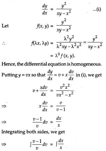 CBSE Previous Year Question Papers Class 12 Maths 2015 Outside Delhi 60