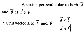 CBSE Previous Year Question Papers Class 12 Maths 2015 Outside Delhi 9