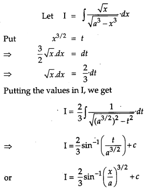 CBSE Previous Year Question Papers Class 12 Maths 2016 Delhi 30