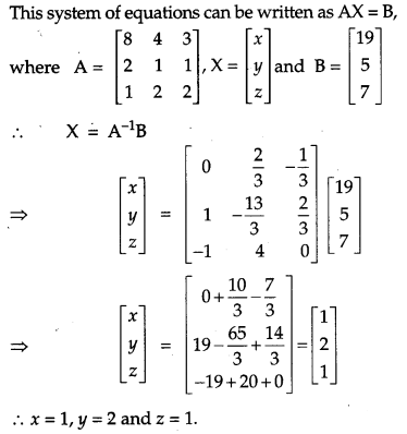 CBSE Previous Year Question Papers Class 12 Maths 2016 Delhi 58
