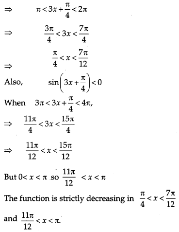 CBSE Previous Year Question Papers Class 12 Maths 2016 Delhi 66