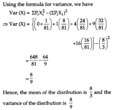 CBSE Previous Year Question Papers Class 12 Maths 2016 Delhi 72