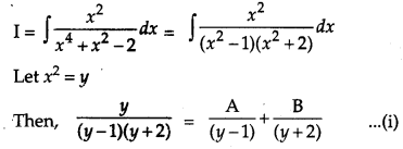 CBSE Previous Year Question Papers Class 12 Maths 2016 Outside Delhi 19
