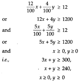 CBSE Previous Year Question Papers Class 12 Maths 2016 Outside Delhi 46