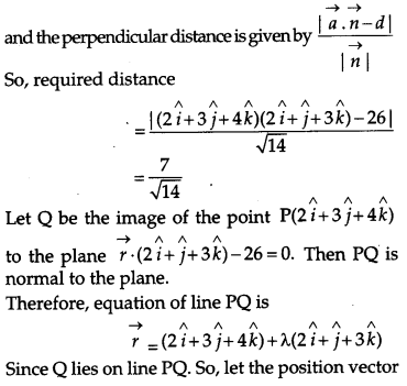 CBSE Previous Year Question Papers Class 12 Maths 2016 Outside Delhi 52