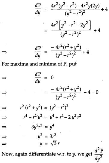 CBSE Previous Year Question Papers Class 12 Maths 2016 Outside Delhi 56