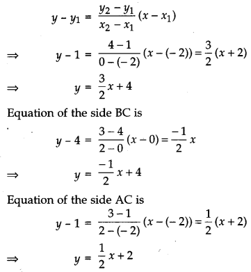 CBSE Previous Year Question Papers Class 12 Maths 2017 Delhi 61